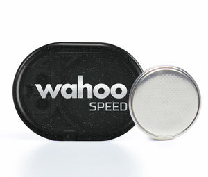 WAHOO RPM SPEED SENSOR
