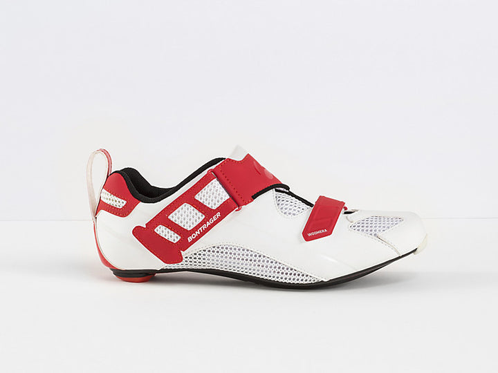 BONTRAGER WOOMERA TRIATHLON SHOES