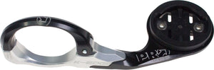 PRO GARMIN VIBE AERO RACE MOUNT XL