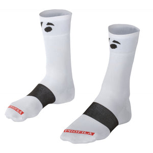 BONTRAGER RACE 5'' SOCK