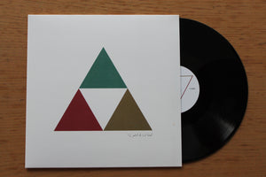 ∆    (disc triangular)  LP