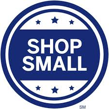Shop Small This Holiday Season!!!!