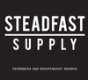 You can now but my tea at Steadfast Supply