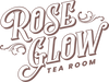 Rose Glow Tea Room
