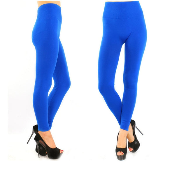 Cotton Legging