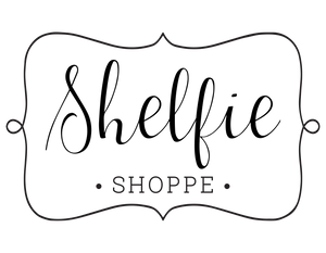 Shelfie Shoppe