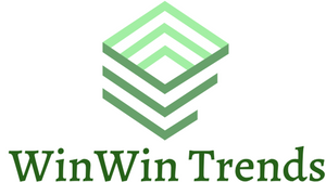 winwintrends