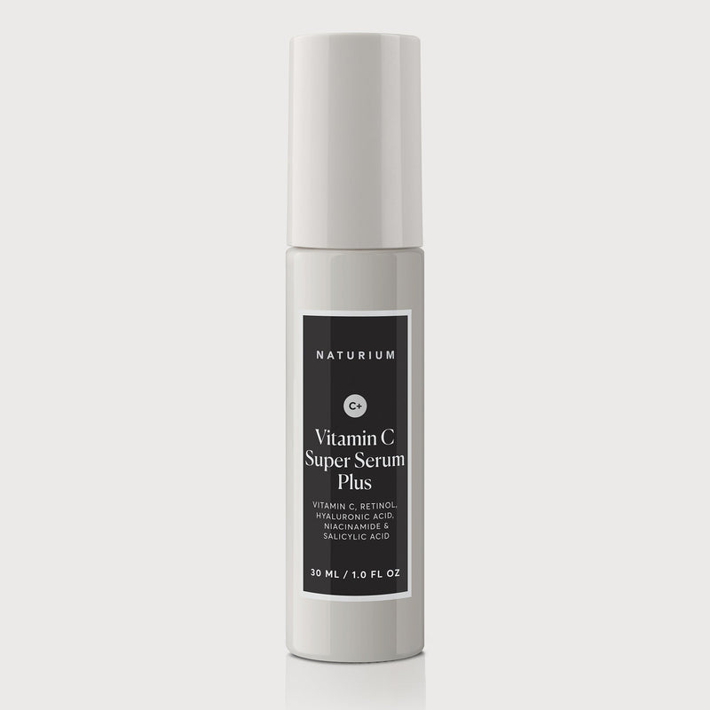 Vitamin C Super Serum Plus