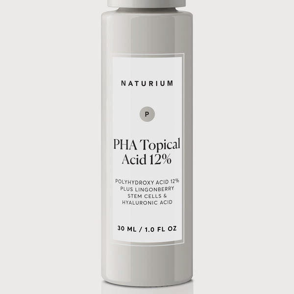 PHA Topical Acid 12%