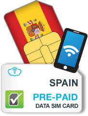 spanish data sim