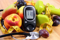 Diabetes, a quiet scourge