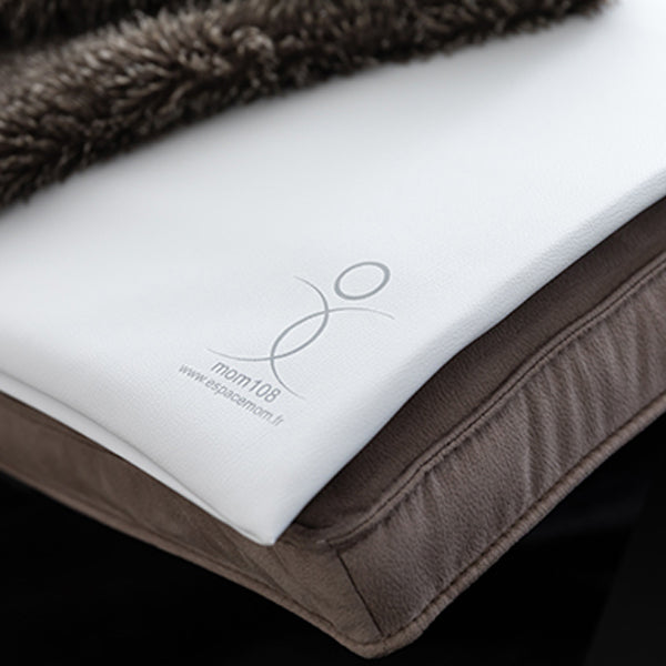 Mom® 108 Scalar Wave Therapy Mattress