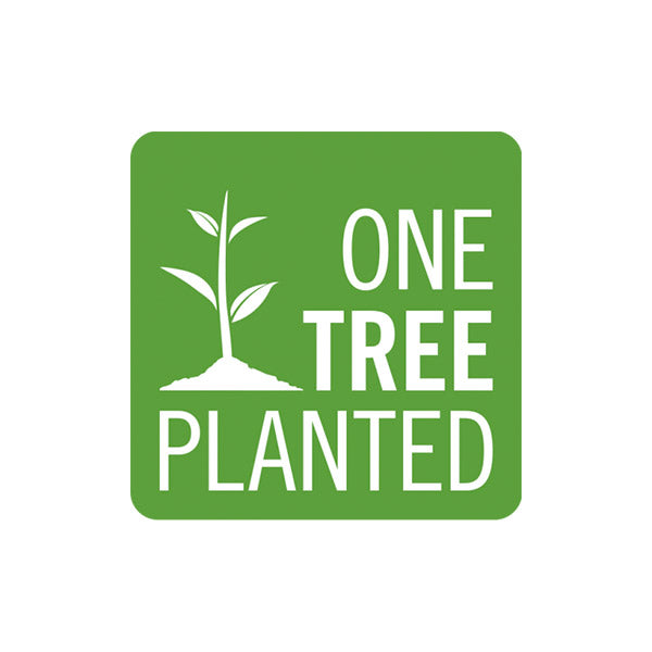 Don One Tree Planted