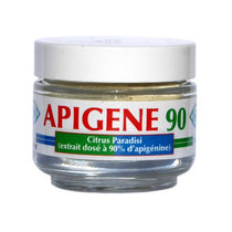 Apigene 90 Jade Search