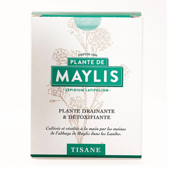 Maylis Herbal Tea