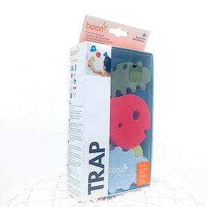 Trap - CLEARANCE 40% OFF