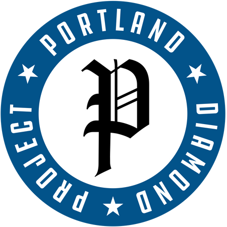 Portland Diamond Project