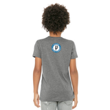 MLB PDX Youth T-Shirt