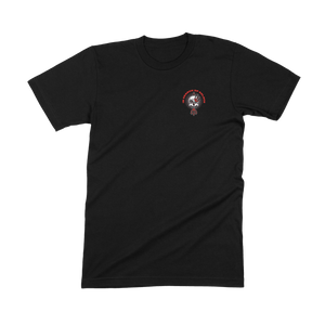 "In Search Of Solace - ""Deathwish"" Shirt"