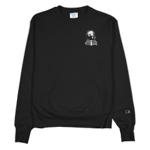 "Load image into Gallery viewer, Norma Jean - ""Wrongdoers"" Crewneck (Pre-Order)"