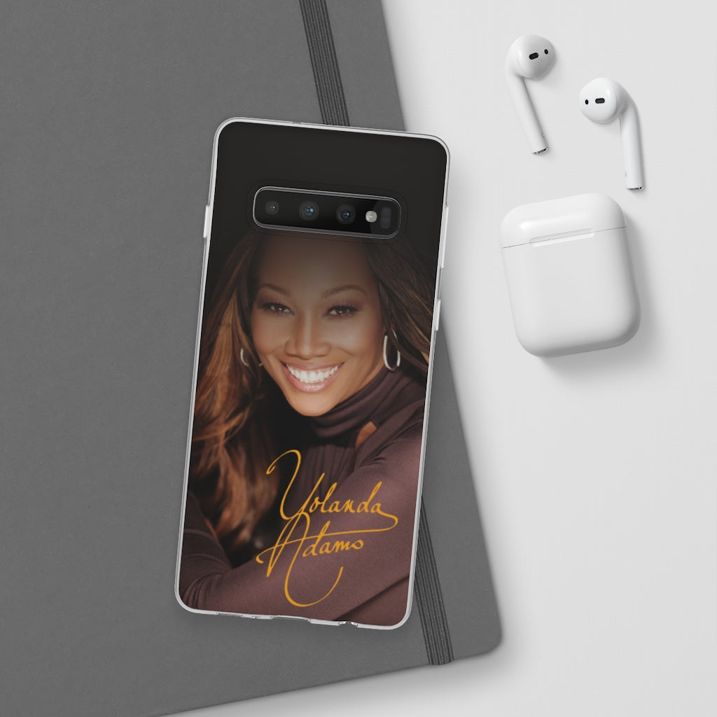 Yolanda Adams - Phone Case