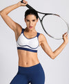 Best sports bras for running online less than $19