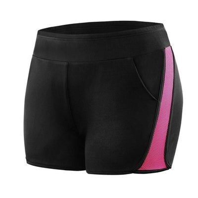 Summer Tight Quick Dry Workout Shorts Gym FitnessSummer Tight Quick Dry Workout Shorts Gym Fitness