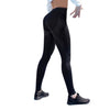 Workout Anti-Sweat Breathable Legging