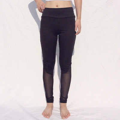 Running Tights Trousers for Women