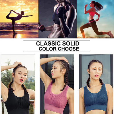 women's gym tops-Women's Workout activewear online store