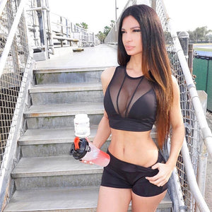 Women's activewear tops-Workout leggings online store
