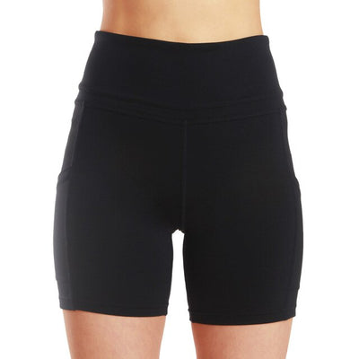 Sexy Yoga Shorts for Summer