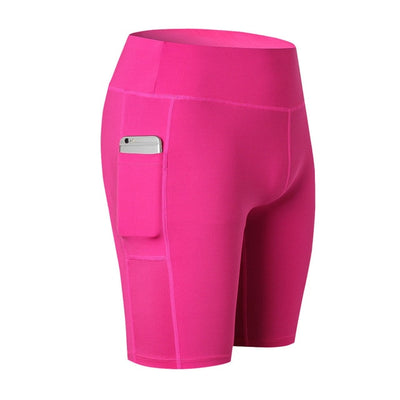 Abdomen Control Training Running Yoga  sexy lady sports leggings