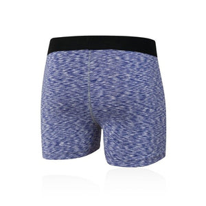 Woman Sport Compression Yoga Short