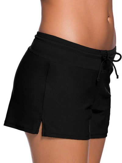 Women's High Waist Sport Running Short