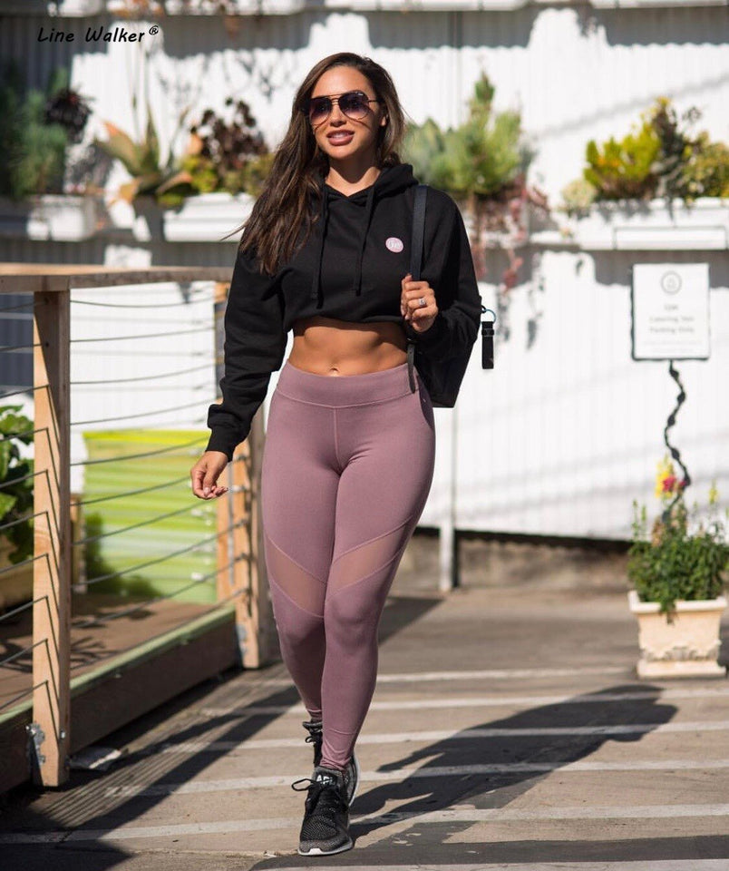 Women's Fitness Tights legging