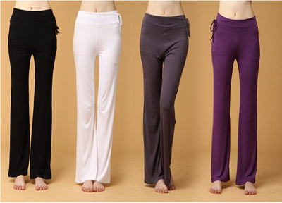Yoga fitness Pants