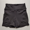 Workout Activewear Shorts for Women