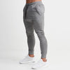 Men's Drawstring Bodybuilding Sweatpants