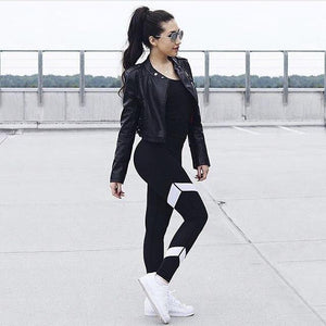 #yogapants #yogaleggings #leggings #workout #athleisure #womensactivewear #fitnessandexercices