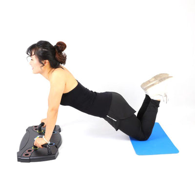 Push Up  Multifunctional Abdomen Fitness Exercise Supplies