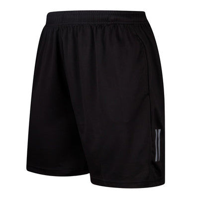 Men Running  Shorts With Pocket