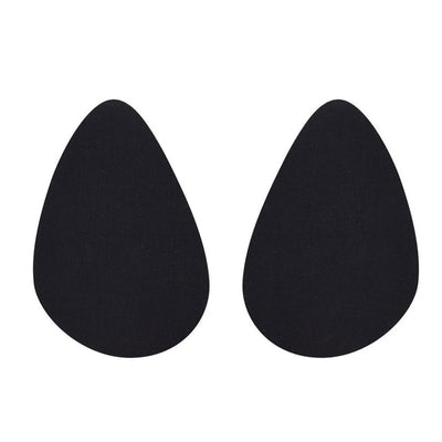 Nipple Push Up Bra Magic Beauty