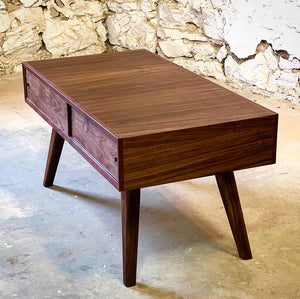 Intro to Woodworking,  Saturday, Oct 3