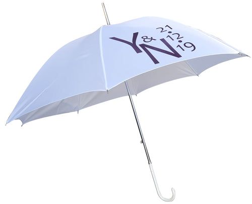 Kensington Automatic Wedding Umbrella. Buy 6 for £16.55 each.