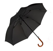 Load image into Gallery viewer, Countryman Automatic Umbrella.