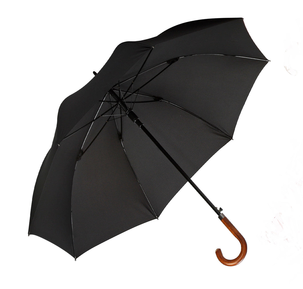 Countryman Automatic Umbrella.