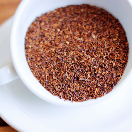 Rooibos Tea Loose Leaf Organic B226