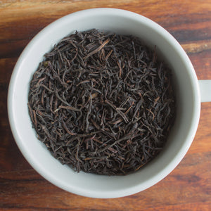 Orange Pekoe Loose Leaf Tea B858