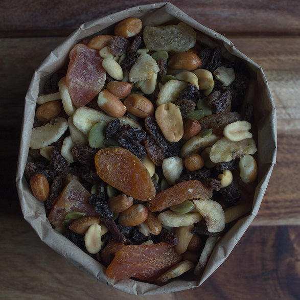 Trail Mix B806